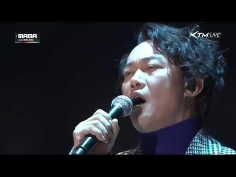 Download [20141203] 陳奕迅 (Eason Chan) _ 浮誇 [2014 MAMA][Live][HD] HD Mp4 3GP Video and MP3