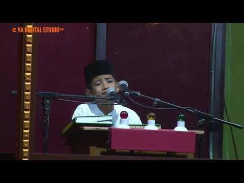 Video Ammar Fathani, Pembukaan MTQ 34 Banda Aceh download in MP3, 3GP, MP4, WEBM, AVI, FLV January 2017