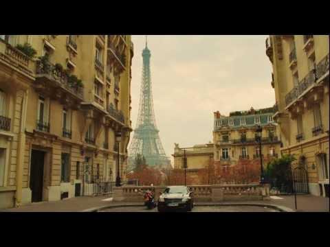 Video Si Tu Vois Ma Mère - Midnight in Paris (2011) download in MP3, 3GP, MP4, WEBM, AVI, FLV January 2017