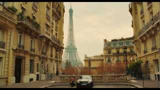 Nonton Si Tu Vois Ma Mère - Midnight in Paris (2011) Film Subtitle Indonesia Streaming Movie Download