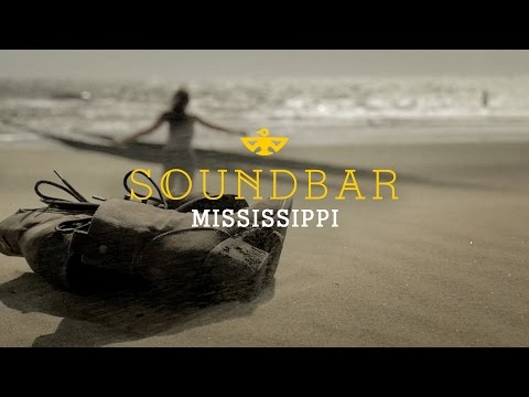 Soundbar – Mississippi