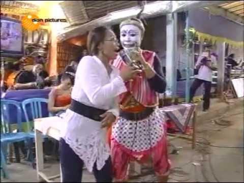 Tembang Kangen Reage - Campursari Supra Nada Live Tuban Seloromo