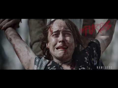 """The Furies"" (2019) - Exklusiver Filmclip zum Slasherfilm!"