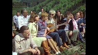 Heino - Medley - 1977