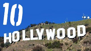 Video 10 mrocznych sekretów Hollywood [TOPOWA DYCHA] MP3, 3GP, MP4, WEBM, AVI, FLV Agustus 2018