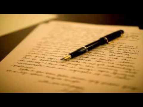 Cornucopia - Letter for Poly