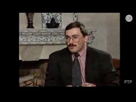Кто такой Ходорковский? (видео)
