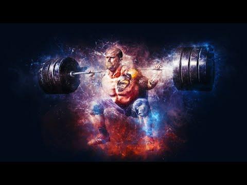 Всероссийские студенческие соревнования по тяжелой атлетике
