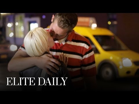 every - If you were homeless, could you still pick up chicks? Meet Joe, the homeless Millennial who has mastered the art of getting women to take him home with them. Originally from Boston, Joe,...