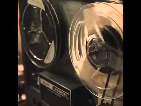 Vinyl (Teaser)