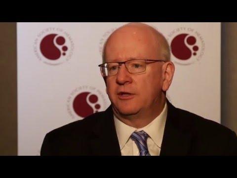 The azacitidine plus romidepsin clinical trial in lymphoid malignancies