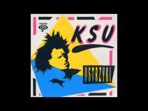 KSU - Pokolenie '80 (audio)