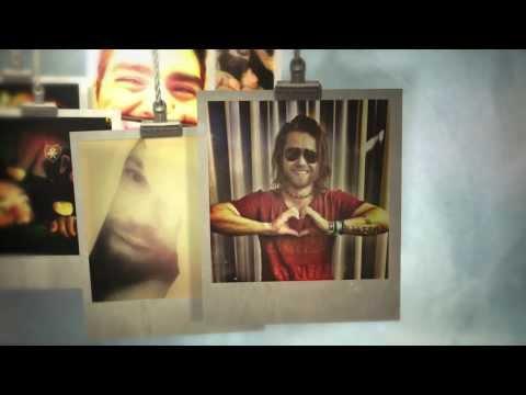 Youtube Video bmcxCvAUGtE