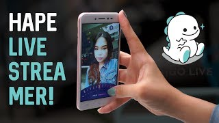 Sering livestream tapi make up pas2an? smartphone murah yang satu ini bisa bantu nambah makeup secara instan!Special Thanks to :Claudia Priskilahttps://www.youtube.com/channel/UCsMkwnB0cYk6D_vwH6dMpKQBeli Zenfone Live Disinihttp://ho.lazada.co.id/SHQmTfPlace:Southbox - JakartaMusic:NAUUDA - PushBoyan & Creepa - What Goes AroundFollow our social media :Twitter : https://twitter.com/NerdReviewsidInstagram : https://www.instagram.com/nerdreviews/Facebook : https://www.facebook.com/nerdreviewsidmau beli komputer yang udah terakit sesuai budget?? cek aja NerdBox!https://www.facebook.com/pg/nerdboxpc/shop/