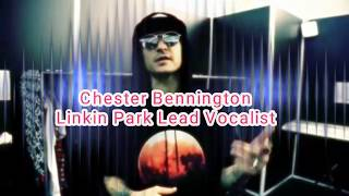 Chester Bennington Linkin Park Last Video and Pictures, We created this as a Tribute to one of the greatest vocalists ever RIP ...