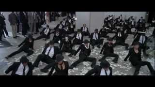 Nonton Step Up 4 : Revolution 'The Office MOB' Dance HD.mp4 Film Subtitle Indonesia Streaming Movie Download