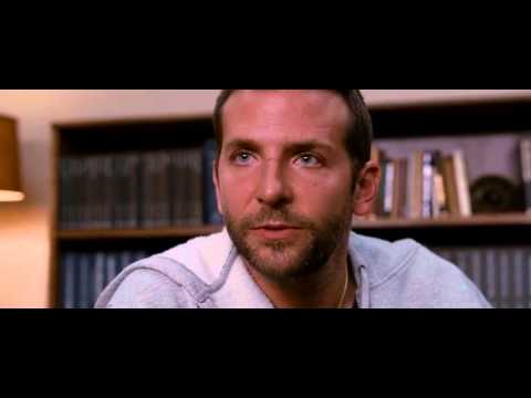 Silver Linings Playbook Therapist Scene Cheating Incident