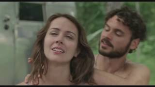 Video COUPLES VACATION Official Trailer (2018) MP3, 3GP, MP4, WEBM, AVI, FLV Mei 2018