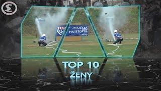 (�ENY) Nejrychlej�� po��rn� �toky Jihlavsk� OPEN ligy 2016
