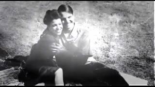 The Atticus Institute   Film Completi in italiano  Horror 360p