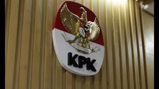 Video Jerat Suap Kepala Daerah di Proyek Meikarta [2] MP3, 3GP, MP4, WEBM, AVI, FLV April 2019
