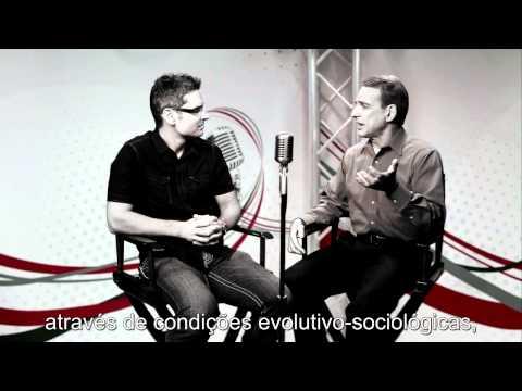 Dr  W. L. Craig - A moralidade é resultado de condições sociais