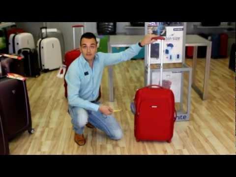 Vueling equipaje de mano medidas videos videos relacionados con vueling equipaje de mano medidas - Vueling medidas maleta cabina ...