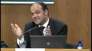 El sector bancario y la crisis de la deuda europea