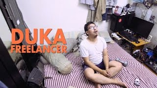 Video Duka Freelancer - Tangisan Anak Indonesia MP3, 3GP, MP4, WEBM, AVI, FLV Oktober 2018