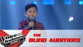 "Video Gilbert ""Be-Bop-A-Lula"" 