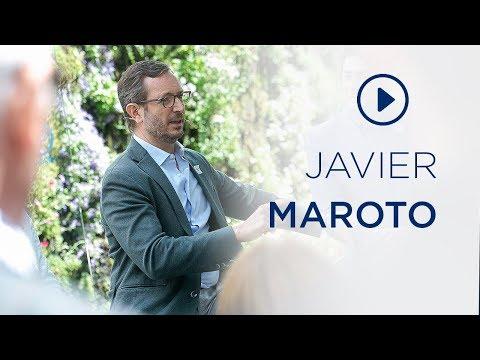 """Maroto acusa al Gobierno de """"dar barra libre a los independentistas"""""""