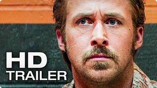 Nonton The Nice Guys Trailer German Deutsch  2016  Film Subtitle Indonesia Streaming Movie Download