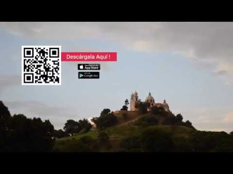 Video of Cholula Lifestyle