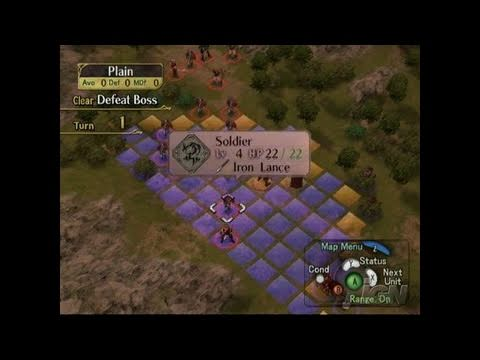 fire emblem path of radiance gamecube iso