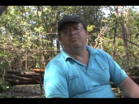Diário de um missionário em Humaita 2012