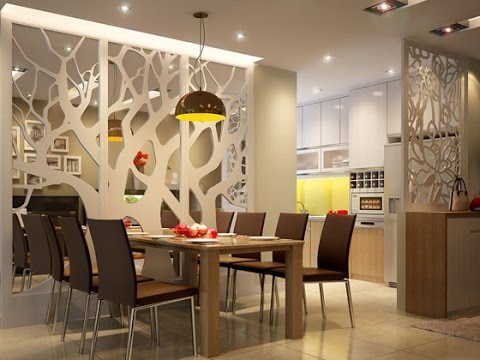 www.thanhoi.vn - Các mẫu vách ngăn trang trí nhà đẹp - liên hệ: 0973 450 369