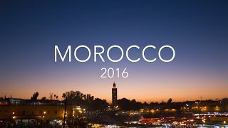 Marrakech Morocco  city pictures gallery : Travelling Morocco! - Marrakech, Ourika Valley, Essaouria | Anna van Gorp