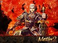 metin 2 soundtrack-enter the east
