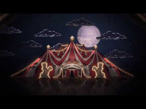 UNITE With Tomorrowland 2019 | Trailer - Thời lượng: 80 giây.