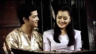Download Lagu [RHM VCD Vol 174] Sinoeun - Sneha Douch Rerng Nitean (Khmer MV) 2012 Mp3