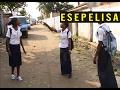 Portes d'entrees 3 Groupe Evangeliste - Devos Mussoba - THEATRE CONGOLAIS