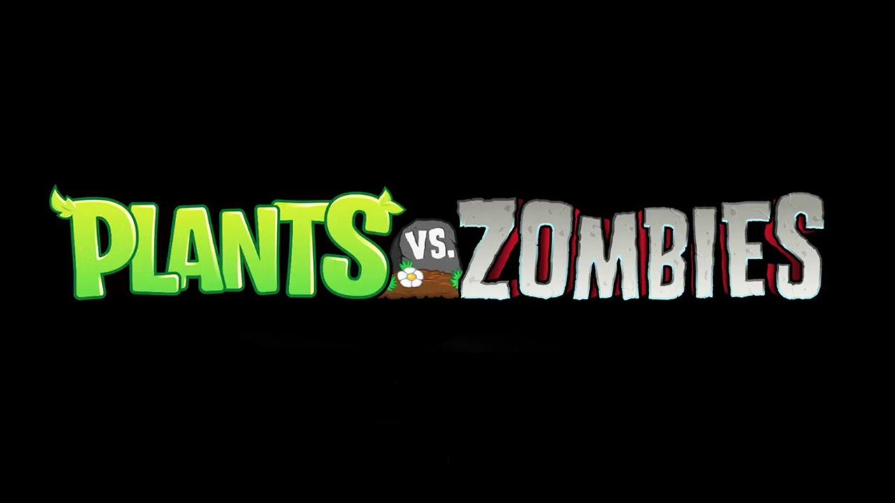 PLANTS VS ZOMBIES Teaser Trailer [E3 2015] #VideoJuegos #Consolas