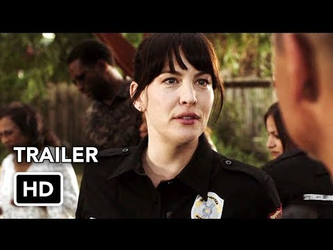 9-1-1: Lone Star (FOX) Trailer HD - Rob Lowe, Liv Tyler 9-1-1 Spinoff