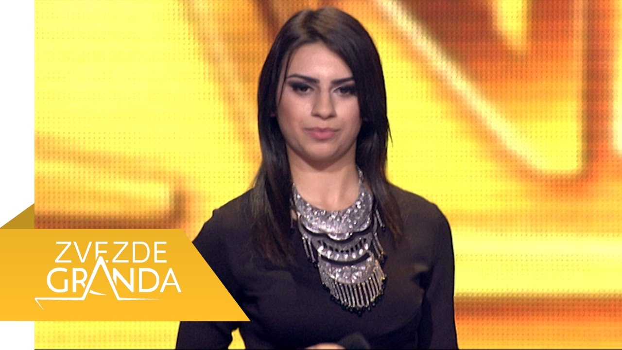 Sanela Hasić – Poslednji let i Afrika – (19. 11.) – deveta emisija