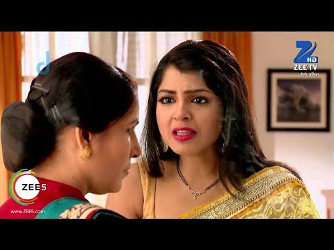 Hello Pratibha - Episode 114 - June 25, 2015 - Bes