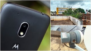 This video is a camera review of moto g4 play. This smartphone has 8 MP camera in the rear and 5 MP on the front. For the price point this smartphone is available the quality of the camera is fine and usable.The Camera interface in moto g4 play is stock just like every other moto series smartphone. Every moto smartphone comes with stock android. This is the main usp of these smartphones.This review contains some videos and photos i shot with both the camera of this smartphone.I hope this video helps you in taking a decision to buy this smartphone.Thanks for watching.