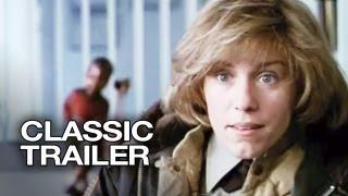 Nonton Fargo Official Trailer  2   Steve Buscemi Movie  1996  Hd Film Subtitle Indonesia Streaming Movie Download