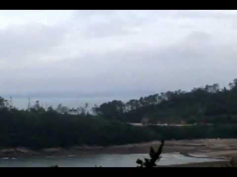 Rep of  Korea Hyunmoo 2 Ballistic Missile&Hyunmoo 3 Cruise Missile - YouTube.flv