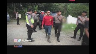 Video Video Pemalakan Viral di Media Sosial, Petugas Tangkap Pelaku Part 03 - Police Story 18/07 MP3, 3GP, MP4, WEBM, AVI, FLV September 2018