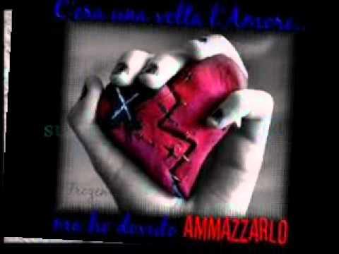, title : 'Storia d'amore (A.Celentano)'